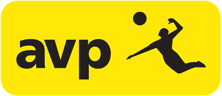 2013 AVP Cincinnati Open - Athlete Registration
