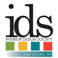 Interior Design Society - Las Vegas Chapter logo