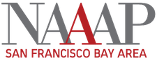 National Association of Asian American Professionals SF Bay Area logo