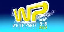 White Party Entertainment Inc. logo
