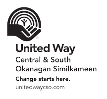 2013 United Way Penticton Campaign Kick Off