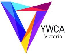 YWCA Victoria  logo