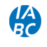 IABC Asia Pacific logo