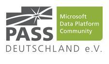 PASS Deutschland e.V. logo