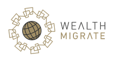 Image result for wealth migrate