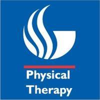 Georgia State University Doctor of Physical Therapy...