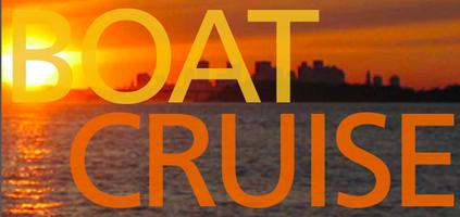 Ichigo Boat Cruise 4