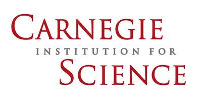 Capital Science Evening - Kavli Laureate Lecture -...