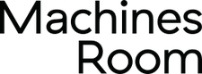 Machines Room logo
