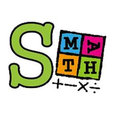 MathsExCEL  logo