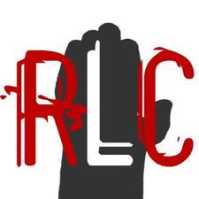 Radical Librarians Collective logo