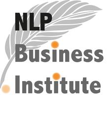 NLP Business Institute logo