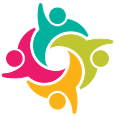 Women Helping Women logo