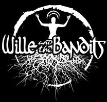 Wille and the bandits live in Bournemouth