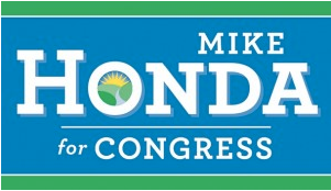 On the Mic with Mike: A Fundraiser for Congressman...