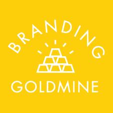 Brand New Mornings logo