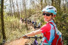 Missy Petty: Bell Joy Ride - Knoxville TN Ambassador logo