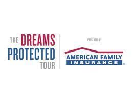 2013 Dreams Protected Tour Sweepstakes