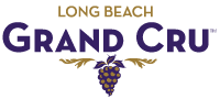 Legal Aid Foundation of Los Angeles dba Long Beach Grand Cru logo