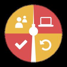 Softwerkskammer Berlin logo