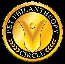 Pet Philanthropy Circle logo