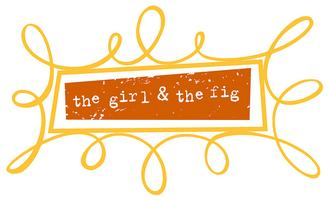 the girl & the fig - Wine &  Beverage List  (The PopUp...