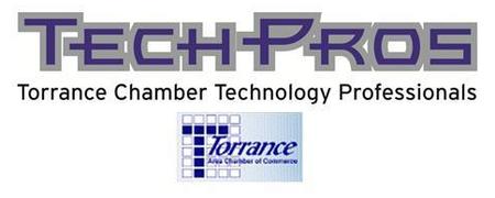 TECH PROS - LinkedIn For Business