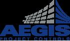 Aegis Project Controls logo