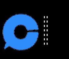 Coruña Bloggers logo