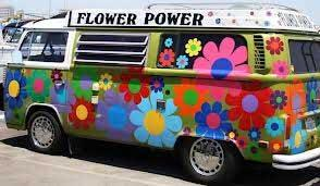 From Flower Power to Philanthropy: How Boomers Can...