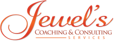 JEWEL's Coaching & Consulting Services, Inc. logo