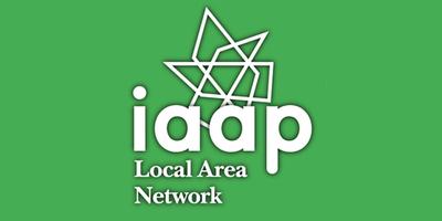 IAAP GTA LAN - Career Day with Ulla de Stricker