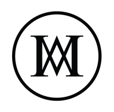Metaphysical Fitness logo