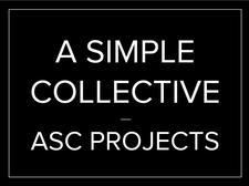 A Simple Collective logo