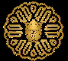THRONE: Dallas logo