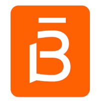 barre3 Old Town logo