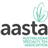 MELBOURNE :  Inaugural AASTA Tea Tasting Challenge and...