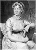 AAUW Sacramento Celebrates Jane Austen