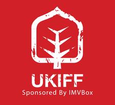 UKIFF logo