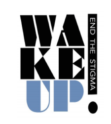 Project Wake Up logo