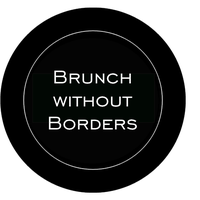 Brunch without Borders - Hands-on aphrodisiac cooking...