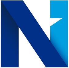 Newcastle Innovation logo