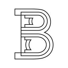 Barnsdall Art Park Foundation logo
