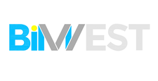 BIMWest logo