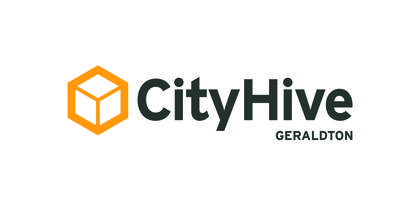 CityHive Grand Opening!