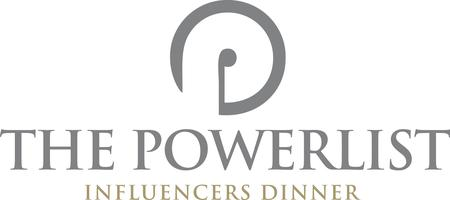 Powerlist 10th Anniversary - Influencers Dinner