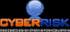 Cyber Risk International logo