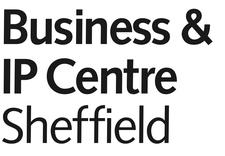 Business & Intellectual Property Centre Liverpool logo