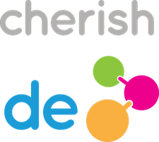 CHERISH Digital Economy Centre  logo