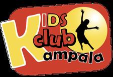 Kids Club Kampala logo